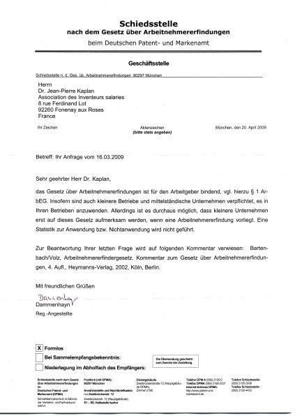 modele lettre prospection commerciale gratuite modele de lettre commerciale en fran 231 ais redaction