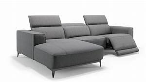Sofa Mit Relaxfunktion : details elektrische relaxfunktion per knopfdruck an einem ~ A.2002-acura-tl-radio.info Haus und Dekorationen