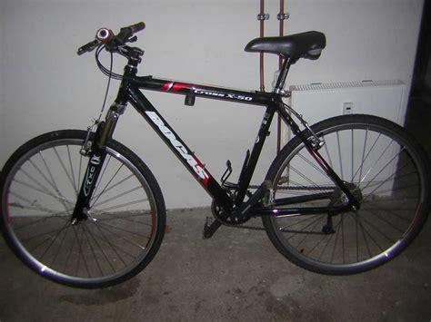 lenkertasche für e bike galerie crossbikes mtb news de