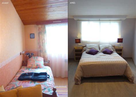 orientation du lit dans une chambre place du lit dans une chambre valdiz of place du lit dans