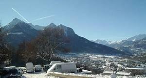 Morceaux De Craie De Briançon : photo de brian on sous la neige ~ Dailycaller-alerts.com Idées de Décoration