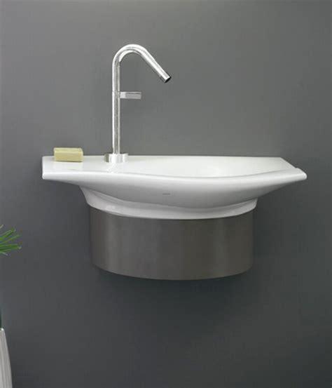 small bathroom sinks  styles bath decors