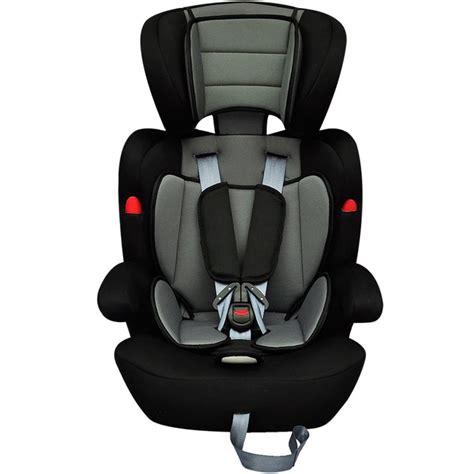 siege pour la boutique en ligne siège auto pour enfants 9 36kg gris