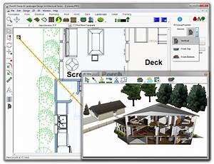 profitez de nouvelles fonctionnalites et outils pour une With logiciel maison 3d mac 13 architecte 3d jardin et exterieur acheter et telecharger