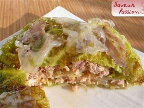 cuisiner du chou vert comment cuisiner un chou 28 images comment cuisiner le