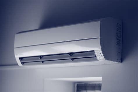 Klimaanlage Für Wohnzimmer by Klimaanlage Ratgeber Kalaydoskop