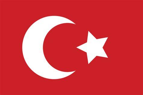 türkis stein bedeutung t 252 rkische flagge ihre geschichte bedeutung f 252 r patriotische t 252 rken