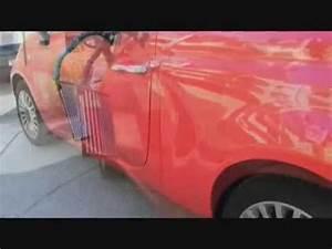 Tarif Debosselage Sans Peinture : d monstration de d bosselage sans peinture par d bosselage expert rouen chap 3 youtube ~ Medecine-chirurgie-esthetiques.com Avis de Voitures