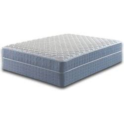 sleepwell bed mattress dealers distributors retailers