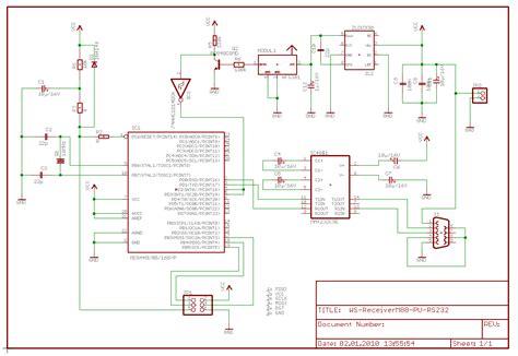 ftdi direkt  atmega mikrocontrollernet
