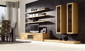 Home Designer Furniture by Modern Art Deco Living Rooms
