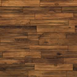 wood tile concord walnut creek lafayette martinez ca floor coverings international concord