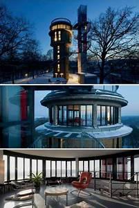 Pin, On, Amazing, Architecture