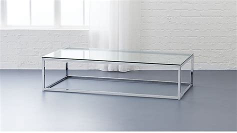 Smart Glass Chrome And Glass Coffee Table Making A Bathroom Cabinet Sink Height From Floor Cool Sinks 33 Inch Vanity Wall Hung Faucet Repair Parts Won T Drain Cabinets With Towel Bar