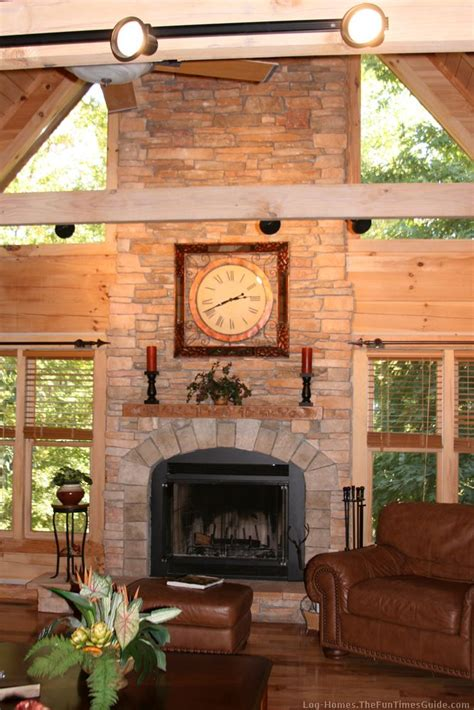 houses with fireplaces best 25 wood burning fireplaces ideas on