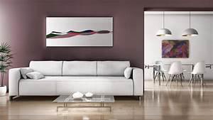Living Room Wallpaper Free Download