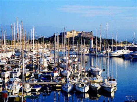 port laurent du var boat rental laurent du var yacht charter laurent du var boat rental ports yacht