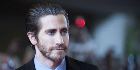 Jake Gyllenhaal Reveals He Is Addicted To Greggs Bakery