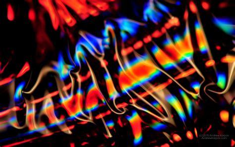 fond de bureau 1440x900 abstrait fond d 39 écran panoramique 1440x900