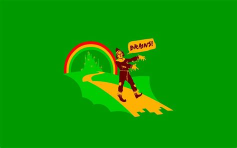 funny zombie wallpapers wallpaper cave