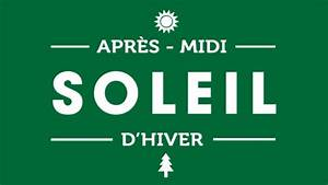Apres midi soleil d39hiver mairie de la celle saint cloud for Piscine corneille la celle saint cloud 12 apras midi soleil dhiver mairie de la celle saint cloud