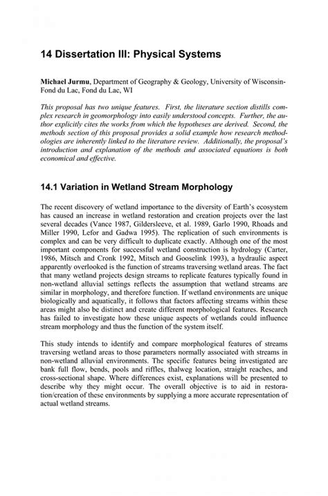 write statement   problem  research paper    dissertation writing
