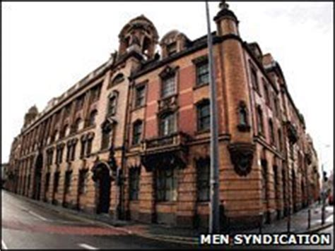 The united kingdom is a beautiful location, filled to the brim with rich a historical heritage and countless attractions guaranteed to make you want to stay. BBC News - Council wants fire station back