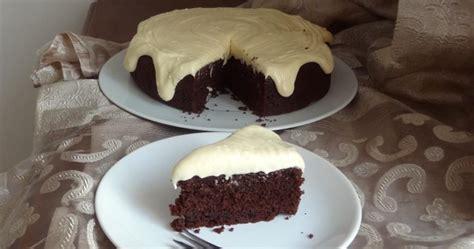 irlande cuisine gâteau au chocolat bière baileys irlande la