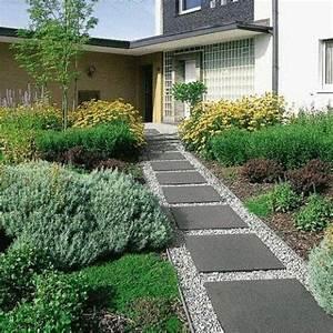 assiettes on pinterest With idee amenagement jardin paysager 1 haie de bambous une idee de plus en plus seduisante
