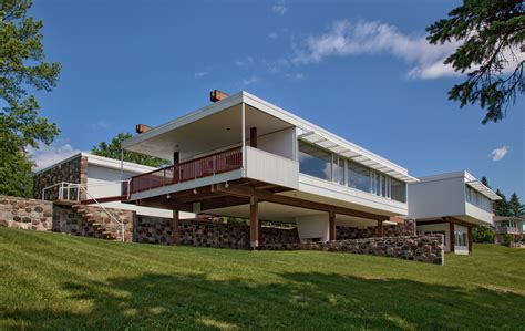 home design duluth mn get to minnesota s modernist gems the spaces