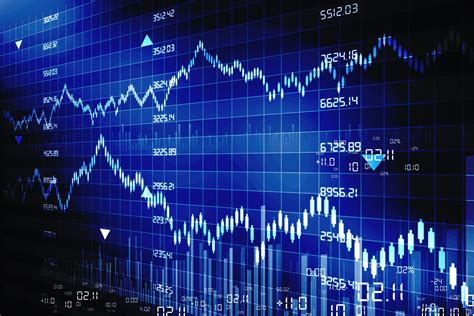 what is currency trading 5 things you must before opening a forex trading account