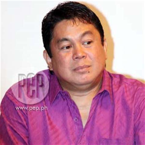 julia barretto brother name filipino actors actresses page 3