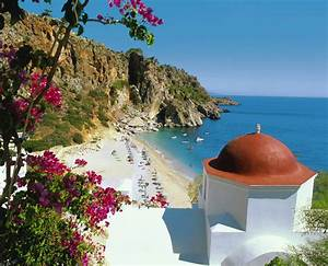 Kleine Romantische Hotels Kreta : familienurlaub griechenland tui familienreisen buchen ~ Watch28wear.com Haus und Dekorationen