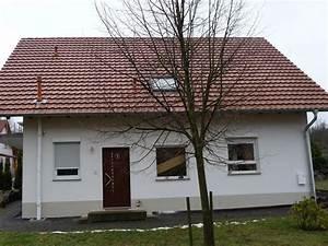 Haus Kaufen In Offenburg : einfamilienhaus in durbach hausundso immobilien offenburg ~ Yasmunasinghe.com Haus und Dekorationen