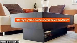 Meubles à Donner : meubles gratuits a donner luxembourg table basse relevable ~ Melissatoandfro.com Idées de Décoration