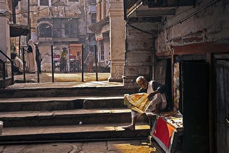 fantastic indian color street photographs clickscom