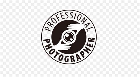 logo camera camera logo vector png