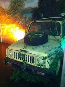 Kostenlos Auto Mieten : halber safari jeep safari savanne tour gel ndewagen afrika steppe touristen auto ~ Eleganceandgraceweddings.com Haus und Dekorationen