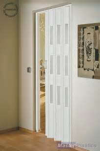 barn doors for homes interior concertina accordian doors to divide laundry room area