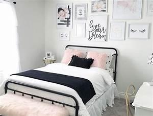 Mädchen Zimmer Ideen : 1001 ideen f r jugendzimmer m dchen einrichtung und deko wohnen zimmer m dchen ~ Heinz-duthel.com Haus und Dekorationen