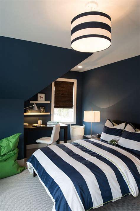 deco chambre etats unis maison au design intérieur éclectique à minneapolis
