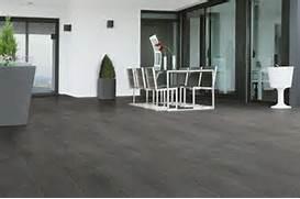 carrelage design carrelage imitation parquet avis - Salon Carrelage Imitation Parquet