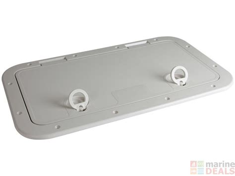 Boat Deck Access Hatches by Buy Sopac Plastic Access Boat Hatches At Marine