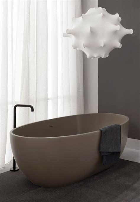 vasca da bagno ceramica vasca collezione shui comfort ceramica cielo s p a