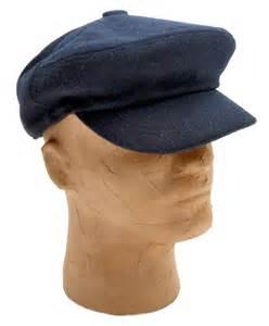 Unique Men's Hats