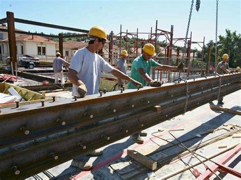 ccnl legno e arredamento industria ccnl edilizia capire la busta paga