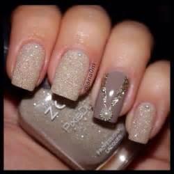 New years acrylic nails year nail art designs