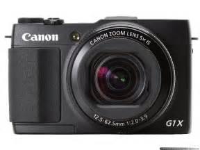 canon powershot g1x ii digital canon powershot g1 x ii review digital photography