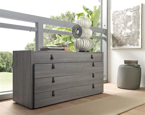 Grey Koto Bedroom Furniture by 40 Stunning Grey Bedroom Furniture Ideas Designs And
