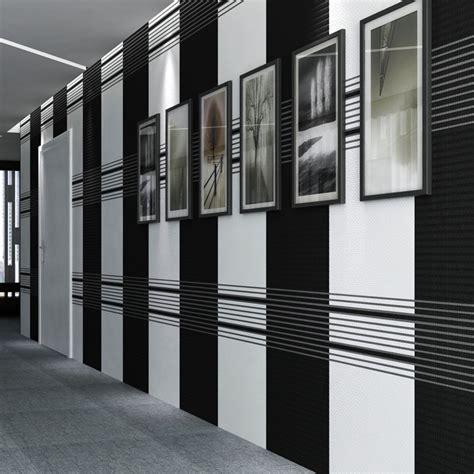 Chambre Moderne Noir Et Blanc Chambre Moderne Noir Et Blanc Finest Chambre Moderne Noir